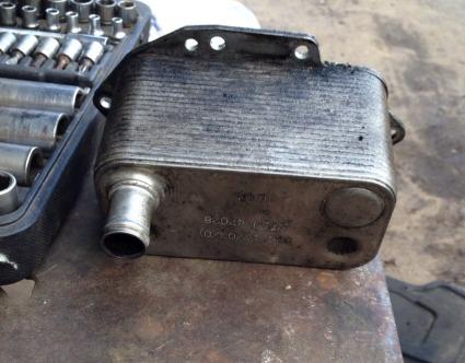 Купить теплообменник для масла Пластинчатый теплообменник HISAKA UX-161 Киров
